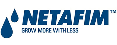 Kết quả hình ảnh cho netafim logo